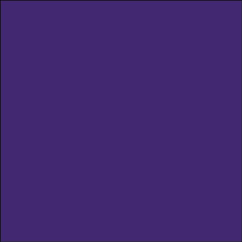 Oracal 651: Purple