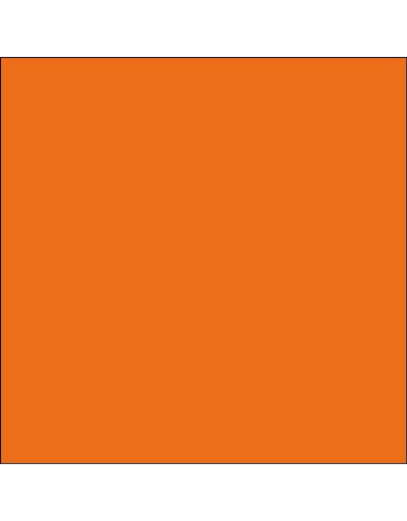 Oracal 651: naranja pastel