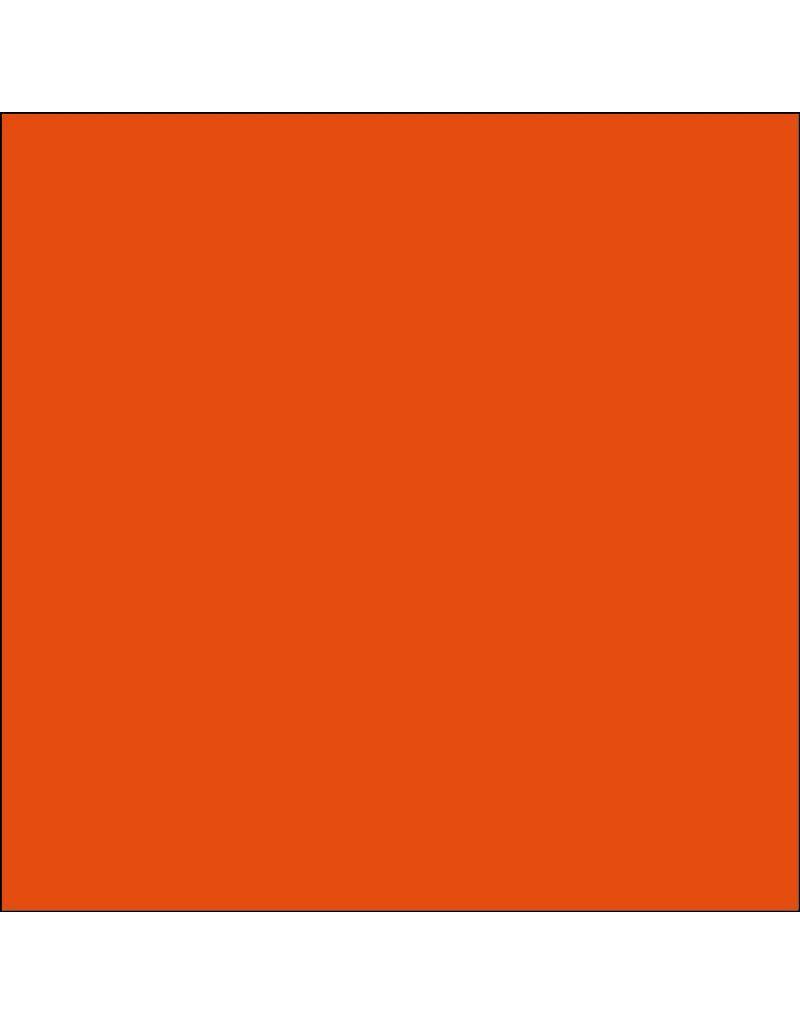 Oracal 651: naranja
