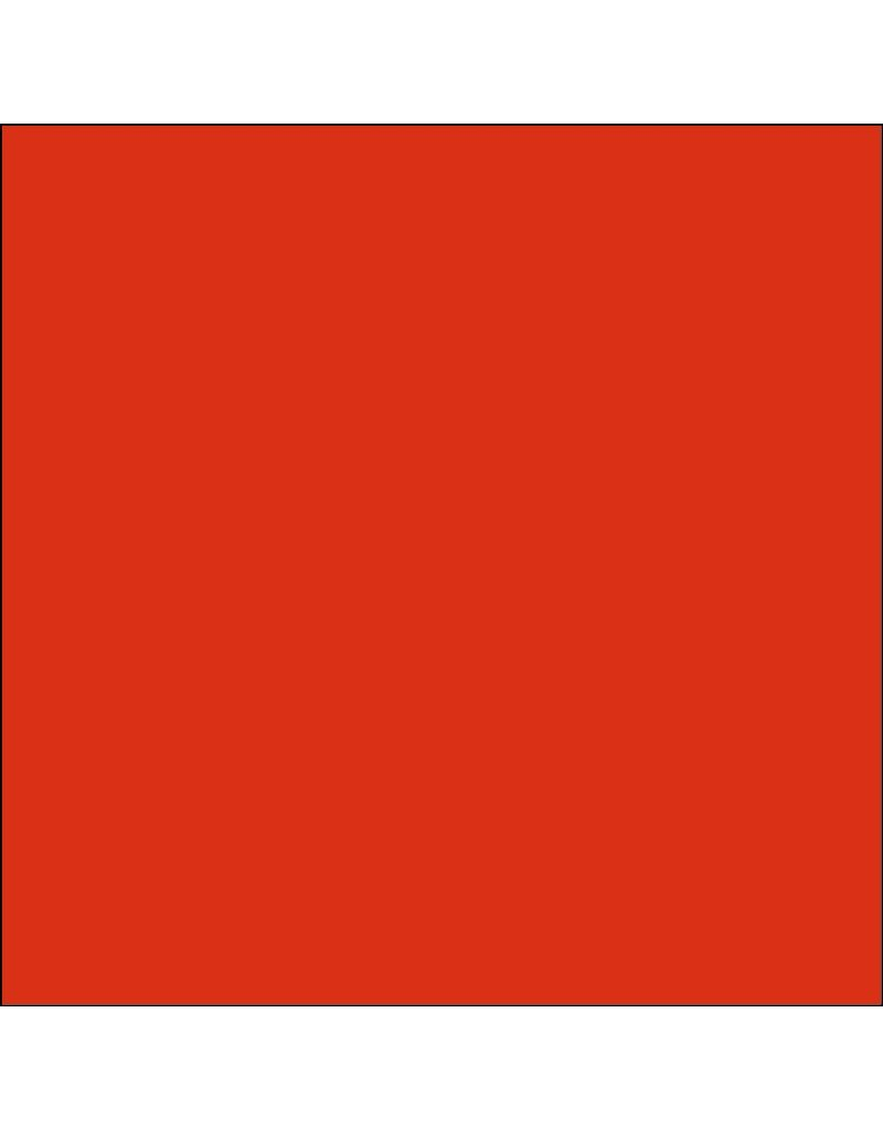 Oracal 651: rojo naranja