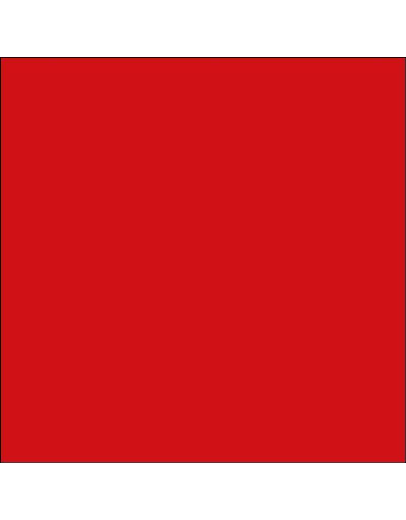 Oracal 651: Licht Rood