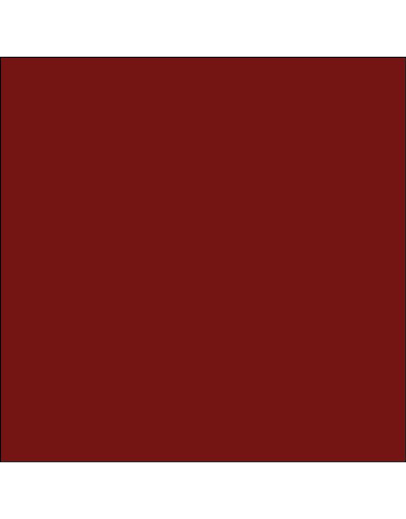 Oracal 651: burgundy