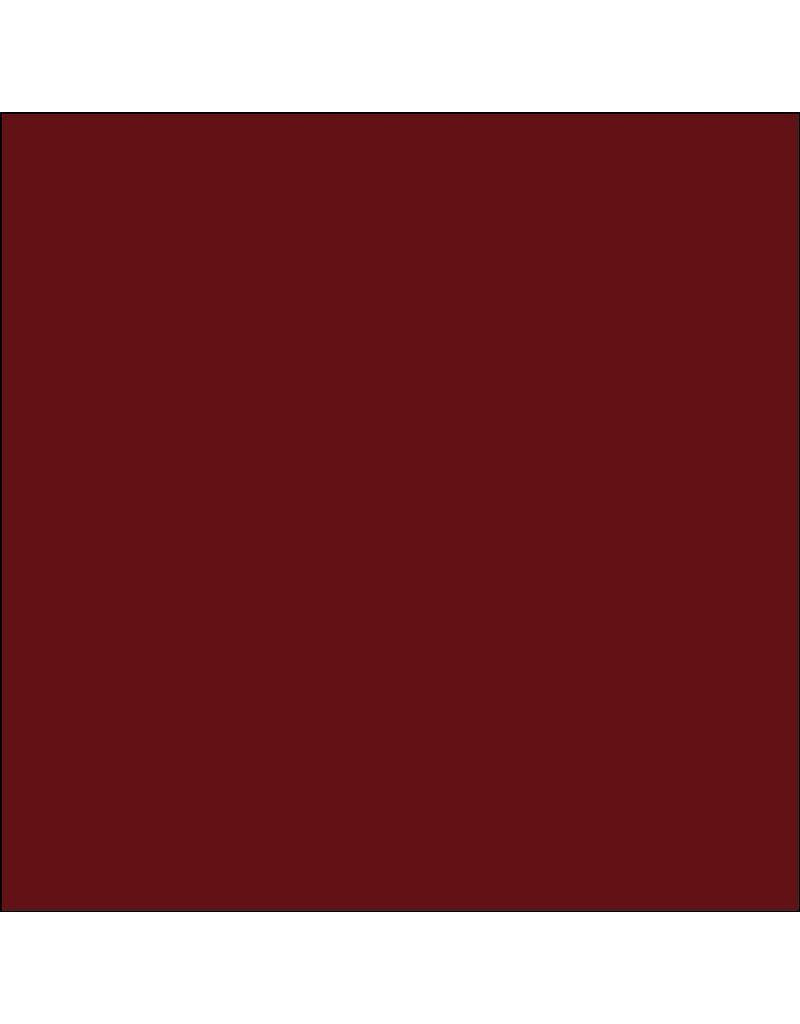 Oracal 651: purpurrot