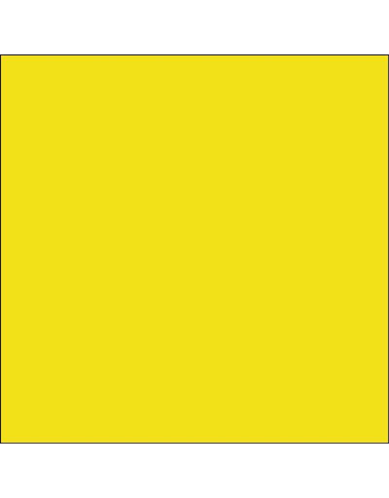 Oracal 651: Brimstone yellow