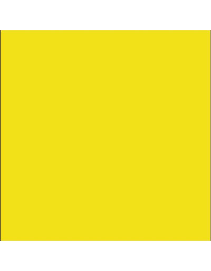 Oracal 651: zwavel geel