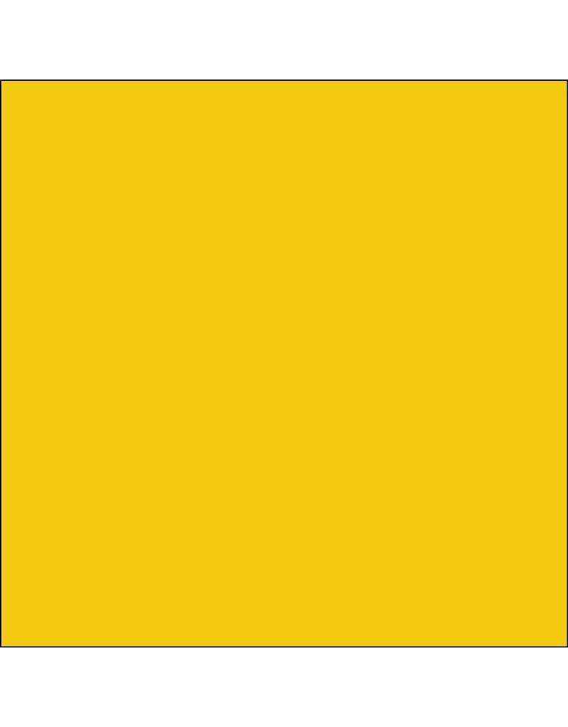Oracal 651: Jaune cadmium