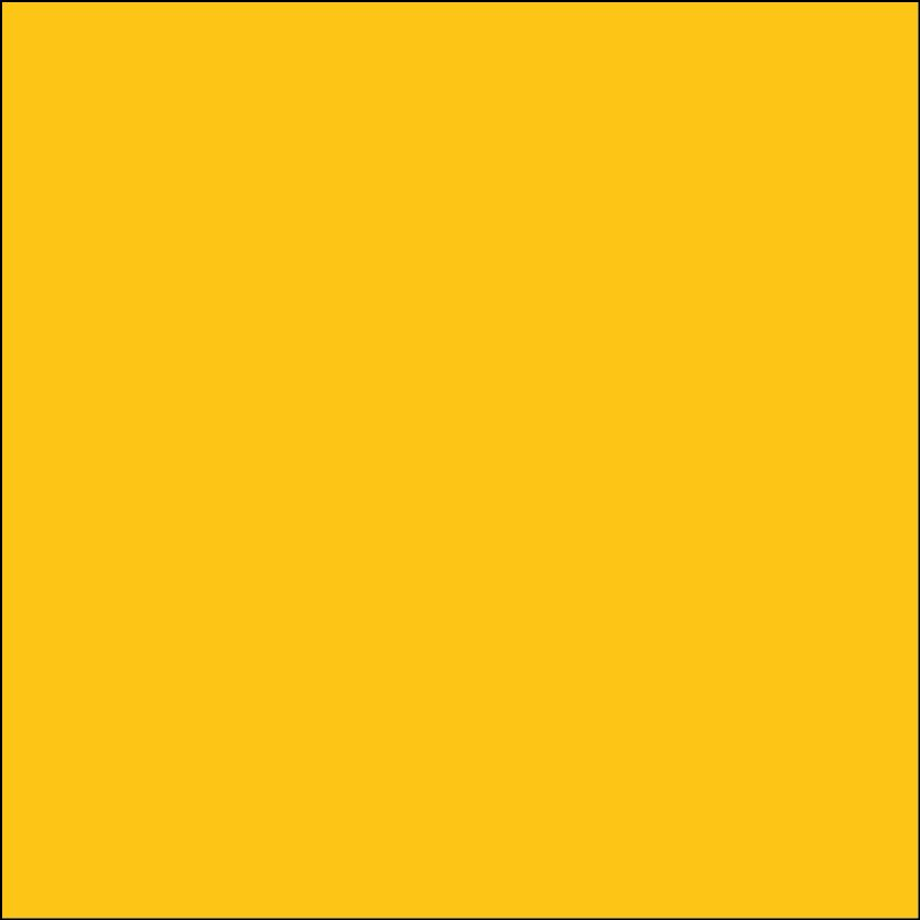 Oracal 651: Yellow