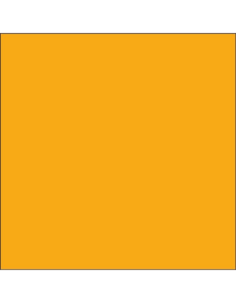 Oracal 651: Goud geel
