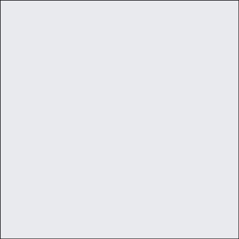 Oracal 651: Blanc