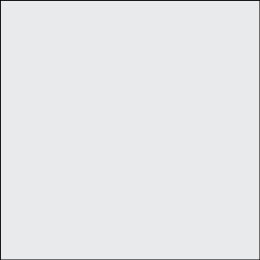 Oracal 651: White