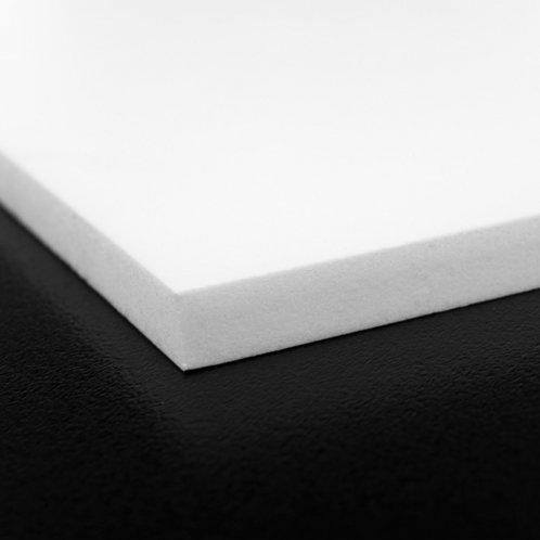 Forex foam panels
