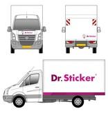 Option 2 Truck
