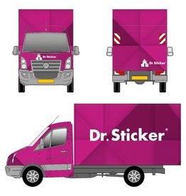 Opción 4 Camión