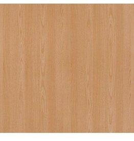3m Di-NOC: Fine Wood-327 Bouleau