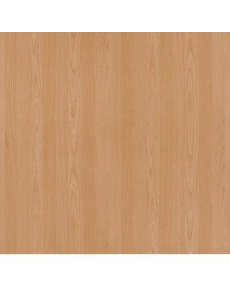 3m Di-NOC: Fine Wood-327 Birch