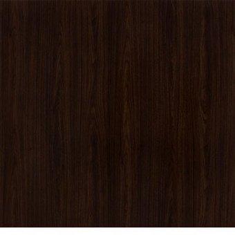 3m Di-NOC: Fine Wood-330 Noix