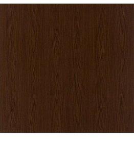 3m Di-NOC: Fine Wood-332 Noix