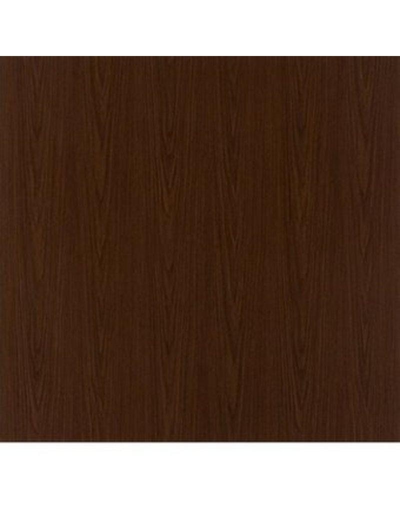 3m Di-NOC: Fine Wood-332 Walnut