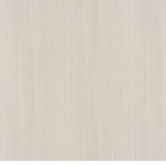 3m Di-NOC: Fine Wood-336 Tamo