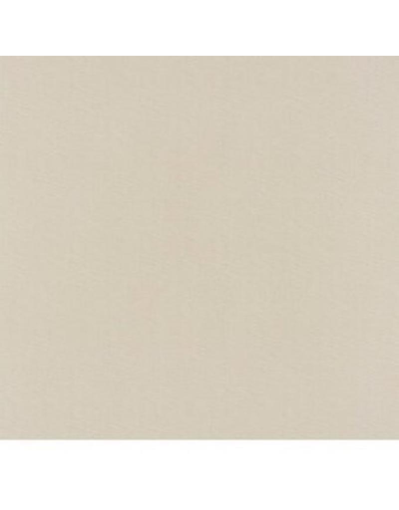 3m Di-NOC: Fine Wood-342 Anigre