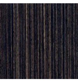 3m Di-NOC: Madera Fina-522 Slimline