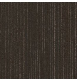 3m Di-NOC: Fine Wood-641 Pine