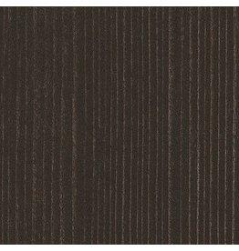 3m Di-NOC: Fine Wood-641 Sapin