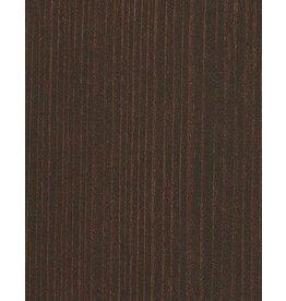 3m Di-NOC: Fine Wood-642 Pine