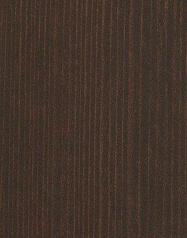 3m Di-NOC: Fine Wood-642 Denneboom