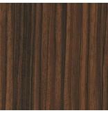 3m Di-NOC: Fine Wood-643 Ébène