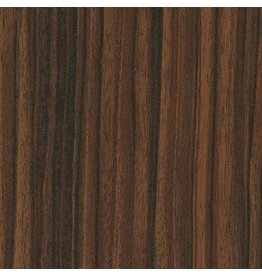 3m Di-NOC: Fine Wood-643 Ebony