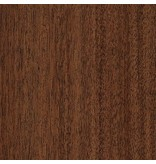3m Di-NOC: Fine Wood-650 Walnoot