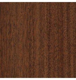 3m Di-NOC: Fine Wood-650 Noix