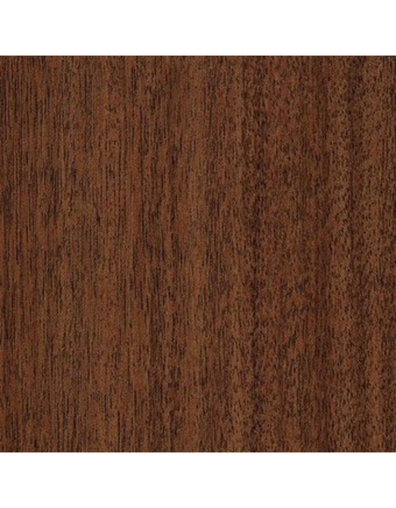 3m Di-NOC: Fine Wood-650 Walnut