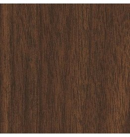 3m Di-NOC: Fine Wood-651 Walnoot