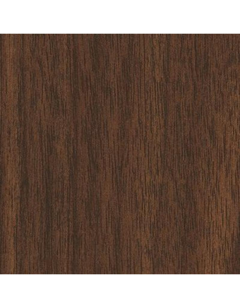 3m Di-NOC: Fine Wood-651 Walnoot