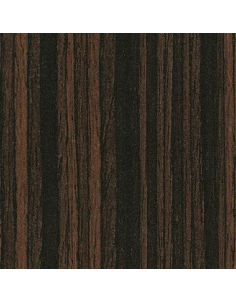 3m Di-NOC: Fine Wood-653 Ébène