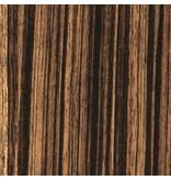 3m Di-NOC: Fine Wood-656 Zébra Wood