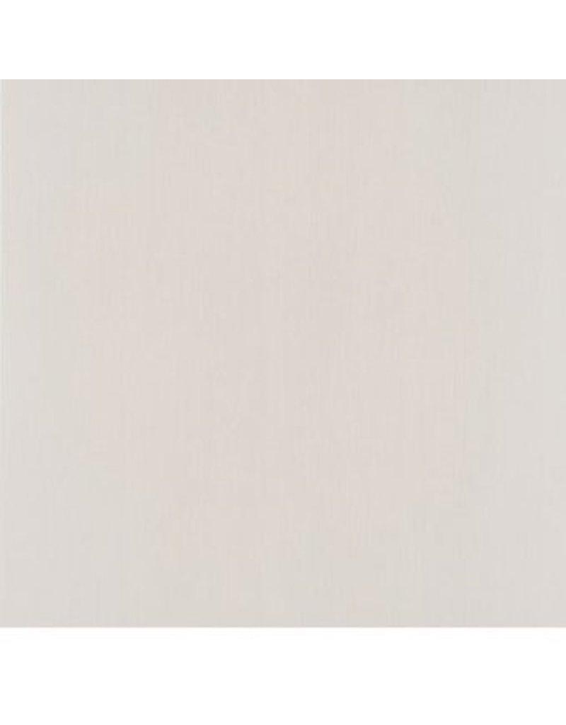3m Di-NOC: Fine Wood-788 Chêne