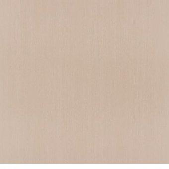 3m Di-NOC: Fine Wood-789 Oak