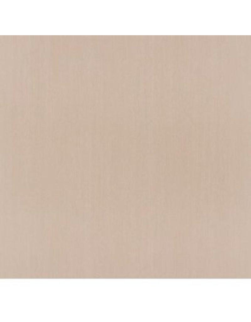 3m Di-NOC: Fine Wood-789 Chêne