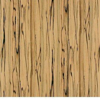 3m Di-NOC: Fine Wood-791 Persimmon