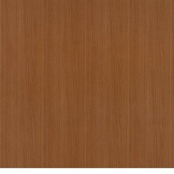 3m Di-NOC: Fine Wood-795 Walnoot