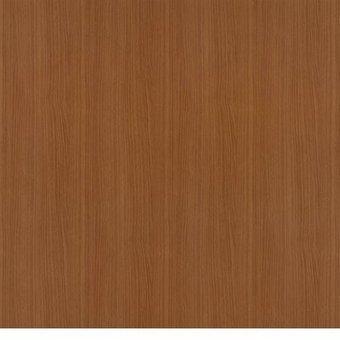 3m Di-NOC: Fine Wood-795 Walnut