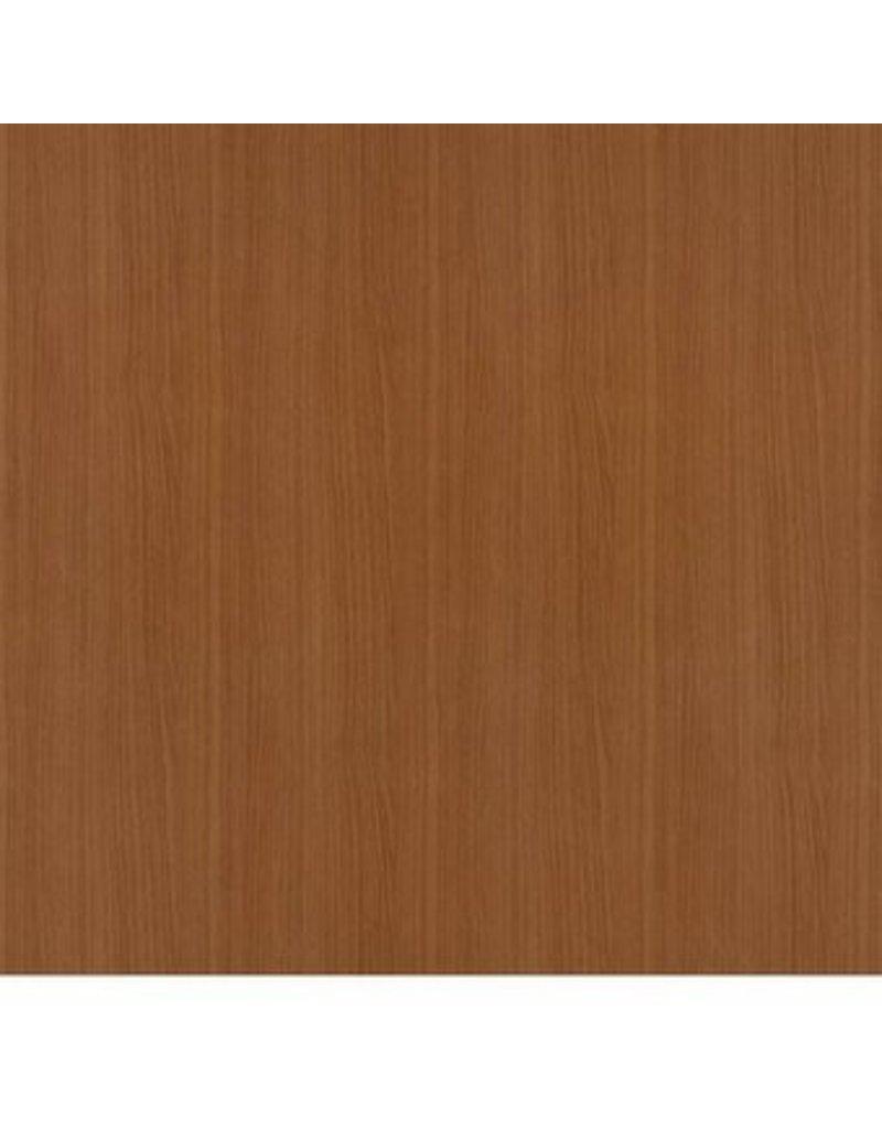 3m Di-NOC: Fine Wood-795 Walnoot