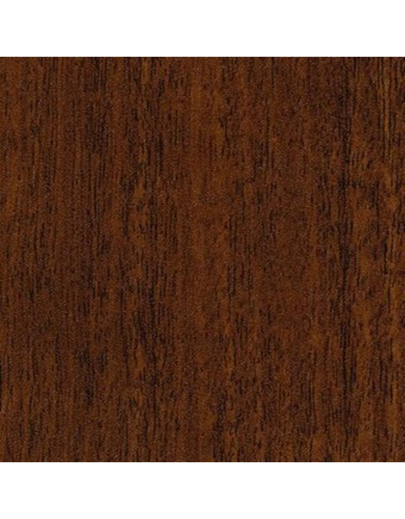 3m Di-NOC: Fine Wood-232 Anigre
