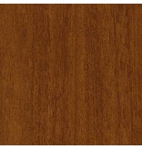 3m Di-NOC: Fine Wood-233 Noix