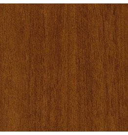 3m Di-NOC: Fine Wood-233 Walnut