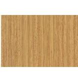 3m Di-NOC: Fine Wood-236 Oak