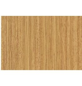 3m Di-NOC: Fine Wood-236 Oak